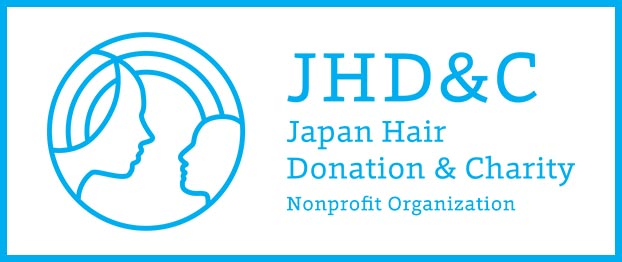 JHD&C
