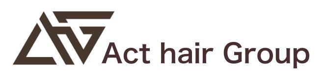 アクトスタイリッシュヘアー
