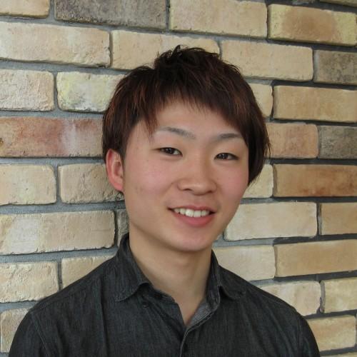鈴木 宏輔